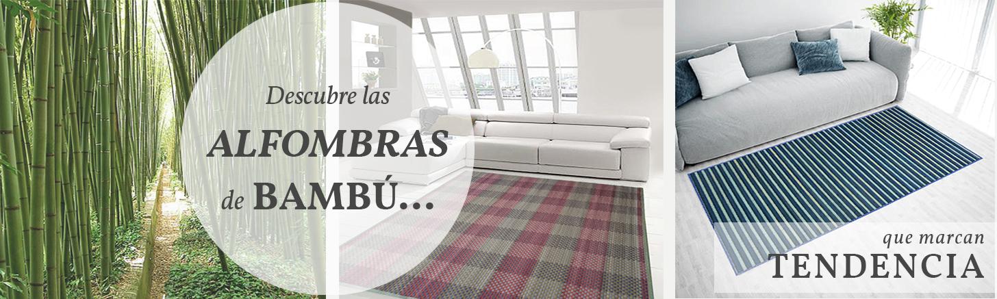 alfombras-bambu-portada
